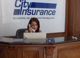 5-city-insurance.jpg