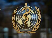 fundatiile-rockefeller-i-gates-sunt-cele-care-finanteaza-programul-certificatului-de-vaccinare-al-oms--1.jpg