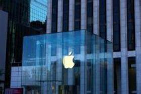 image-2021-01-11-24532210-46-logo-apple.jpg