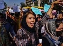 image-2021-09-10-25031429-46-protest-femei-kabul.jpg
