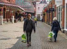 image-2021-09-25-25060005-46-speriati-posibila-penurie-britanicii-fac-stocuri-alimente.jpg