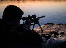 man-aiming-sniper-rifle-at-target-768x520.jpg